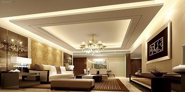 false-ceiling-design-for-rectangular-living-room-false-ceiling-design-for-rectangular-living-room-living-room-1