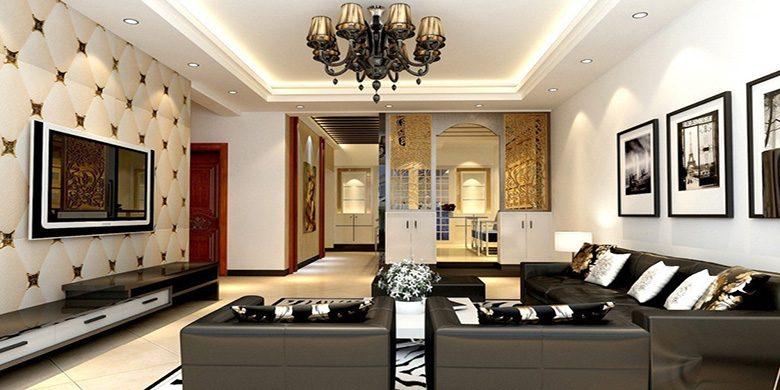 living-room-ceiling-design-3040-contemporary-living-room-ceiling-design-photos-(1)