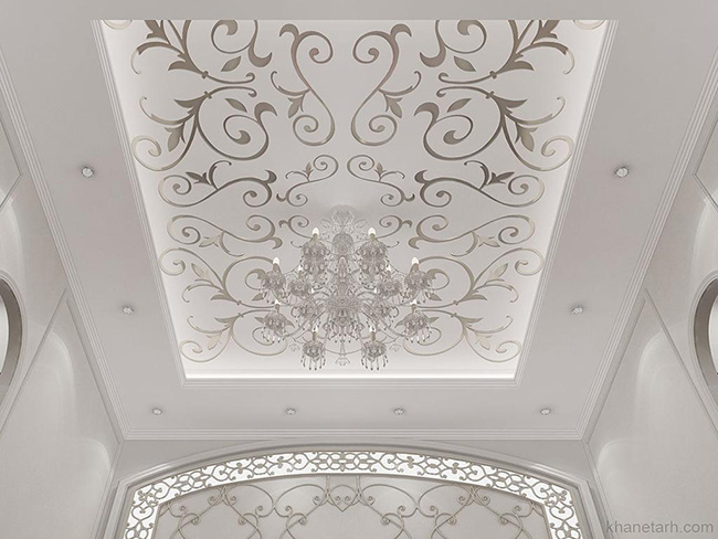 Design-of-ceilings-1