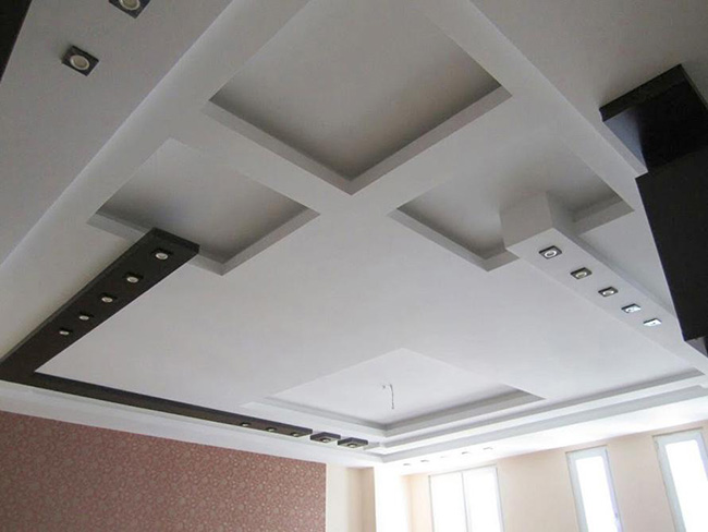 Knauf-plans-for-roof (4)