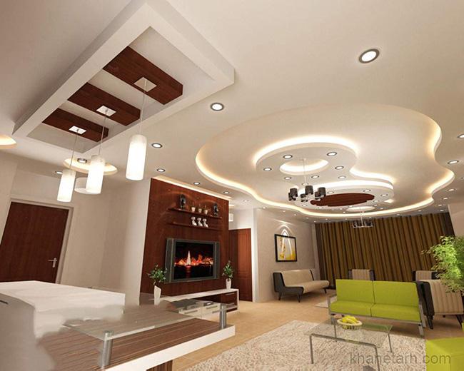 Plasterboard-ceiling-plan-1-1