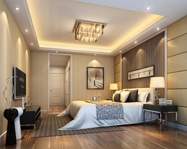 Plasterboard-ceiling-plan-2