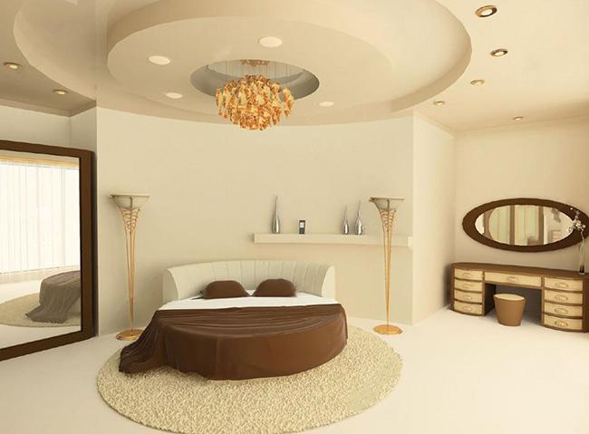 Plasterboard-ceiling-plan