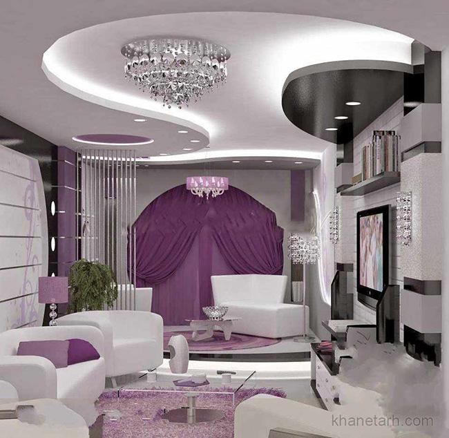 ceiling-design-1