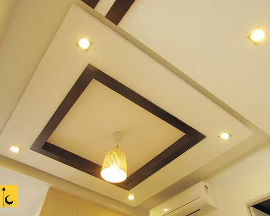 false ceiling-knauf (10)
