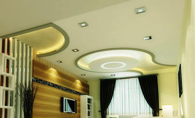 false ceiling-knauf (11)