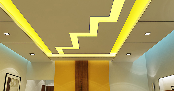 false ceiling-knauf (2)