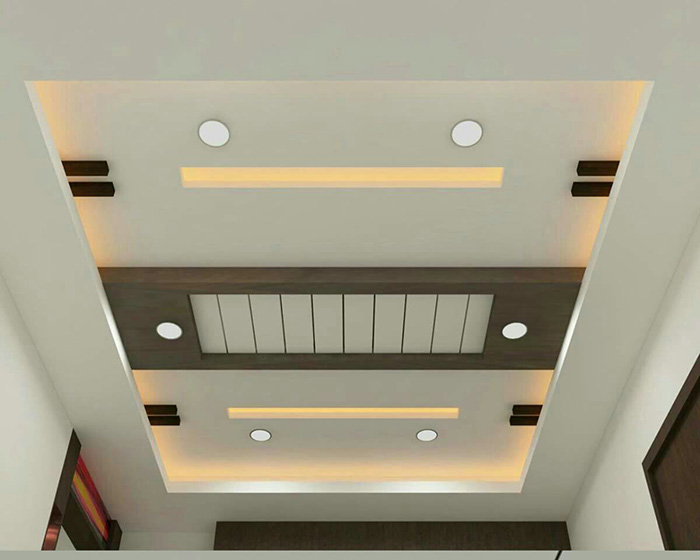 false ceiling-knauf (21)