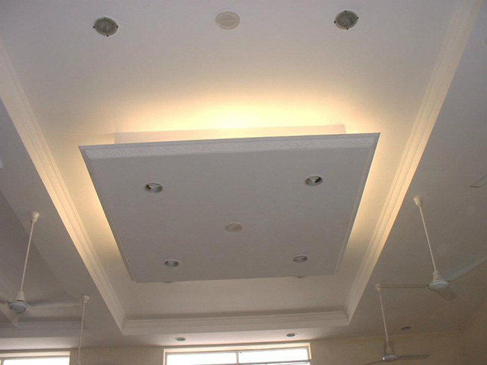 false ceiling-knauf (22)