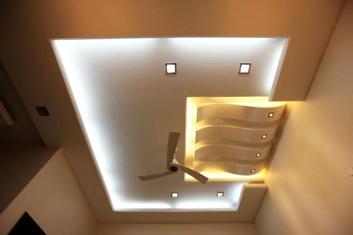 false ceiling-knauf (23)