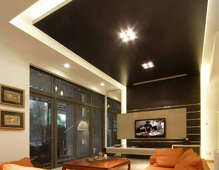 false ceiling-knauf (27)