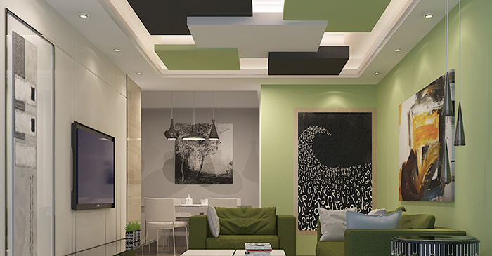 false ceiling-knauf (28)