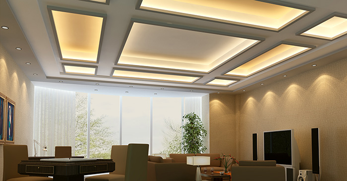 false ceiling-knauf (3)