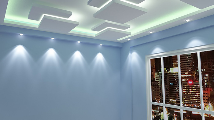 false ceiling-knauf (30)