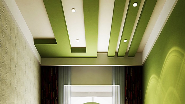 false ceiling-knauf (31)