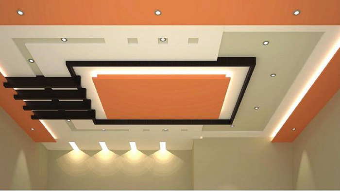 false ceiling-knauf (33)