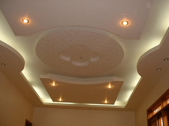 false ceiling-knauf (35)