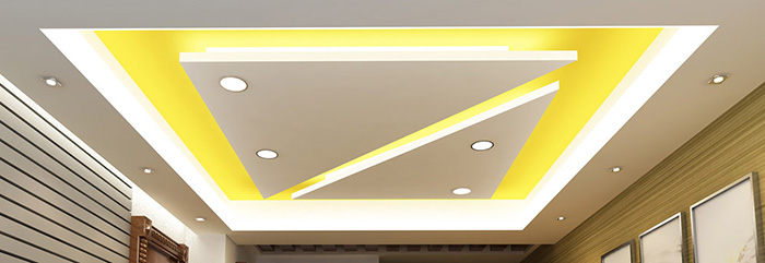false ceiling-knauf (5)