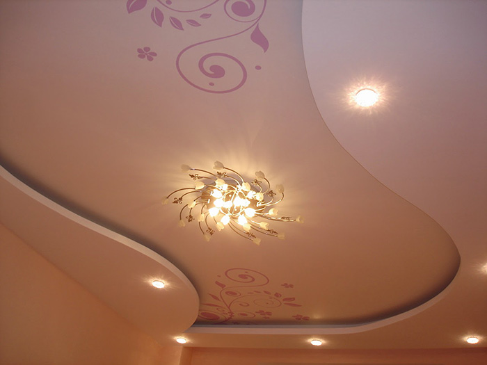 false ceiling-knauf (6)