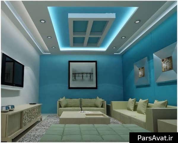 Ceiling-light-11