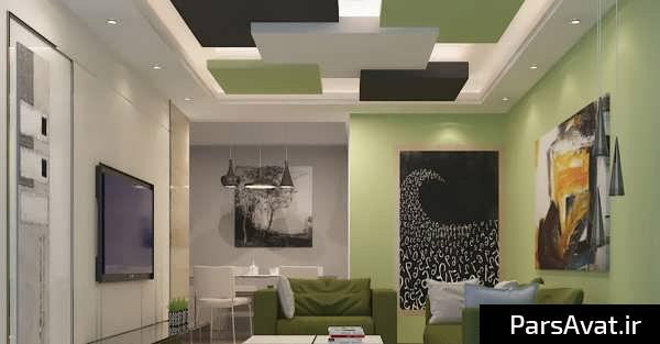 Ceiling-light-26