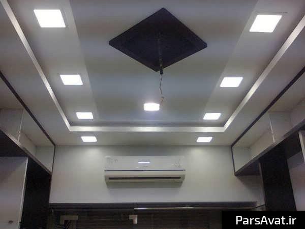 Ceiling-light-3