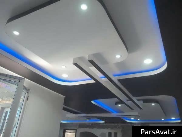 Ceiling-light-30