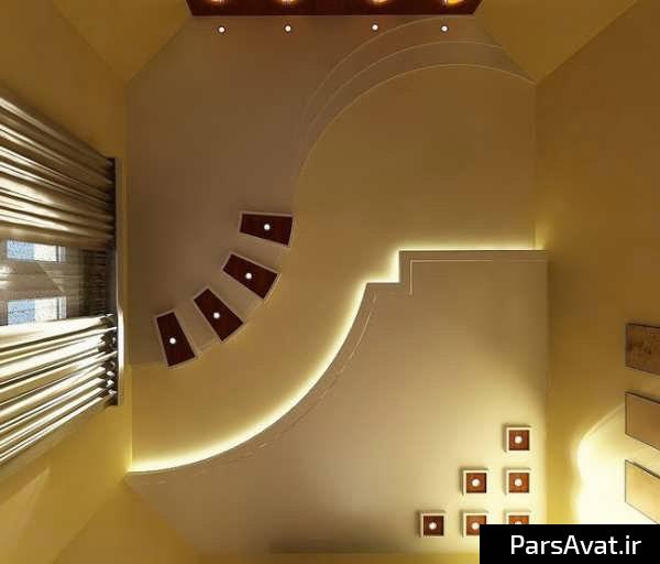 Ceiling-light-31