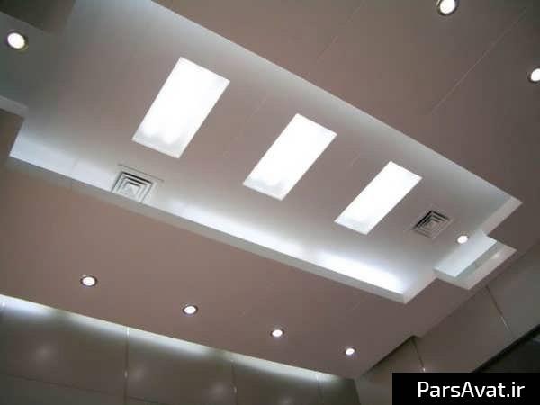 Ceiling-light-46