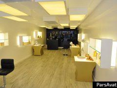 ceiling-shop