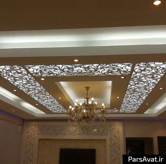 false ceiling (10)