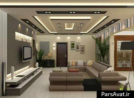 false ceiling (13)