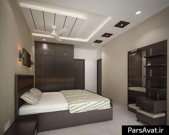 false ceiling (14)