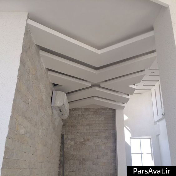 false ceiling (16)