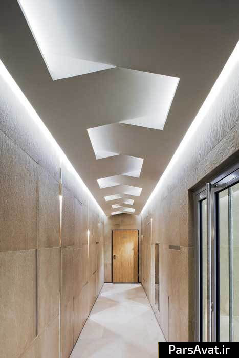 false ceiling (18)