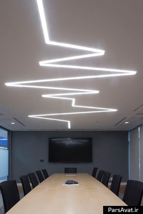 false ceiling (2)