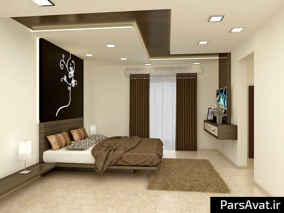 false ceiling (20)