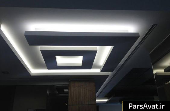 false ceiling (21)