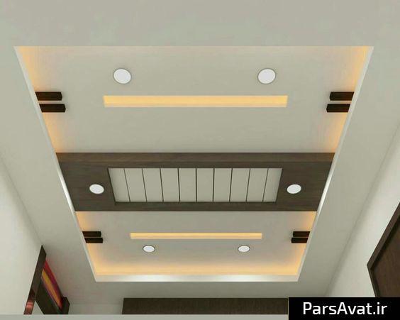 false ceiling (24)