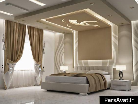 false ceiling (4)
