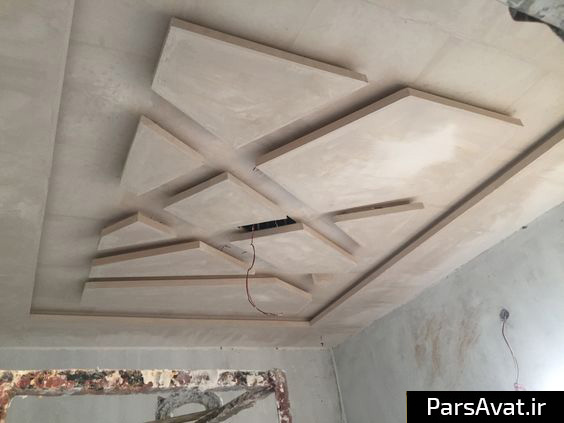 false ceiling (7)