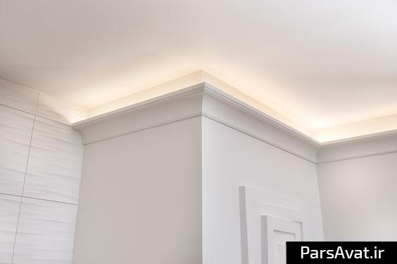 false ceiling (9)