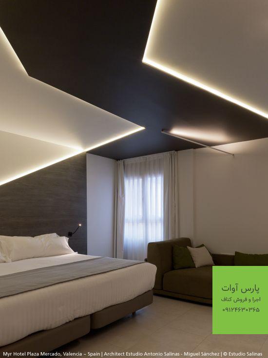 knauf-false-ceiling-27.jpg
