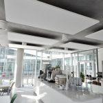 طرح های سقف کاذب خاص