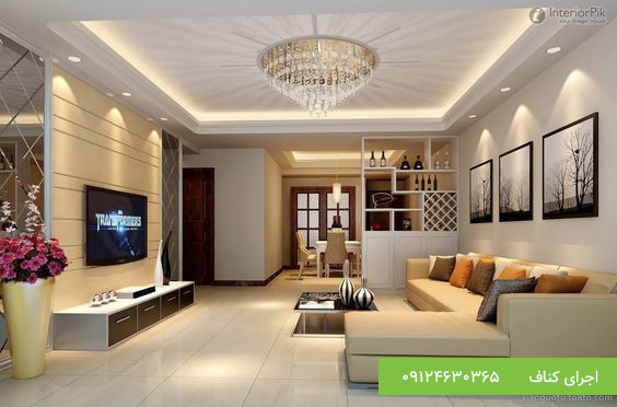 60 for Best selling house plans 2016