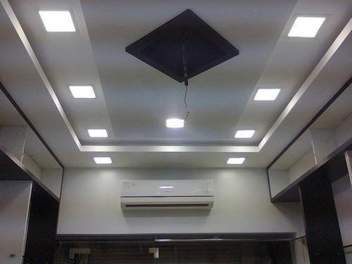 طرح های مدرن کناف سقف